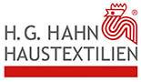 H. G. Hahn Haustextilien